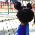 Ciara Russell Wilson Future Disneyland 2