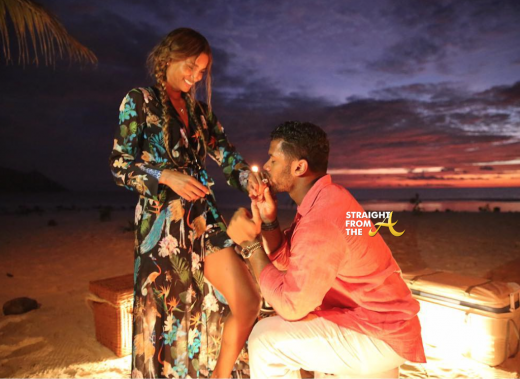 Ciara Russell Wilson engaged-5