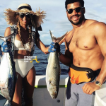 Ciara Russell Wilson engaged-9