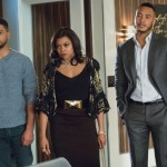 In Case You Missed It: Empire, Season 2, Episode 11…