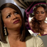 #RHOA Season 8 Reunion Sneak Peek: Kandi Burruss vs. Phaedra Parks… [VIDEO]