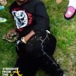 Katt Williams FIghts Teen 2