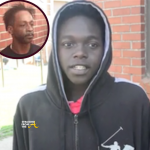 Meet the Teen Involved in Fight With Katt Williams… (PHOTOS + VIDEO)