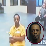 Mugshot Mania – Katt Williams Faces NEW Charges in Atlanta… [VIDEO]
