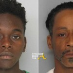 Mugshot Mania – Katt Williams AND Teen Locked Up After Viral Fight…