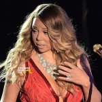 Family Feud: Mariah Carey's Brother Calls Her An 'Evil Witch' For Refusing To Care For Dying Sister…