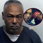 Mugshot Mania – Father Pours Boiling Water on Gay Son After Finding Him in Bed With A Man… [VIDEO]