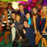 Nene Leakes Vegas 2016-7
