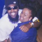 Pastor Troy Minnie Ross 3
