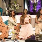 RECAP: 5 Things Revealed on #RHOA Season 8 Reunion (Part 2)…