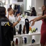 Rasheeda+Momma_Dee+Shirleen_in_the_store_02