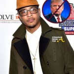 Instagram Flexin: T.I.'s Message to Donald Trump: 'We Ain't On The Same Side…' [VIDEO]