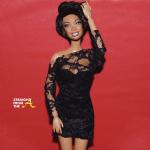 barbie brandie-13