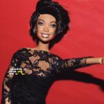 barbie brandie-14