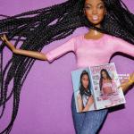 barbie brandie-9