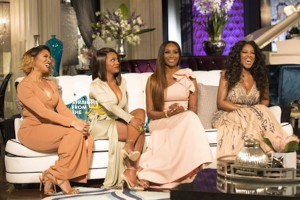 real-housewives-of-atlanta-season-8-reunion-06