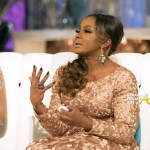real-housewives-of-atlanta-season-8-reunion-10