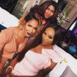 real-housewives-of-atlanta-season-8-reunion-14