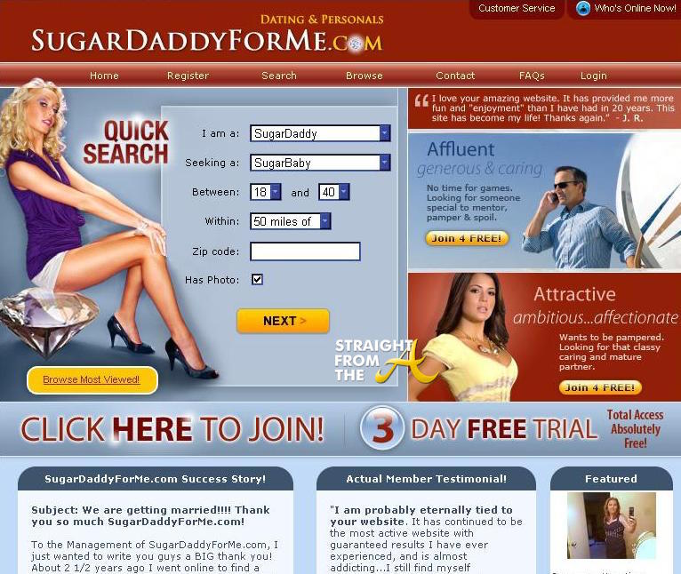 Mingle2: Free Online Dating Site Dating