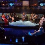 "Watch ""Love & Hip Hop: New York"" Season 6 Reunion (Part 2)… [FULL VIDEO] #LHHNY"