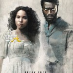Issa Wrap! WGN's 'Underground' Will Not Be Picked Up By Another Network…