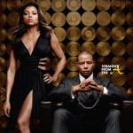 "RECAP: 'Life Lessons' Revealed During #Empire Season 2, Episode 12 – ""A Rose By Any Other Name…"""