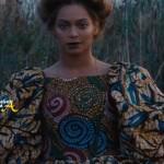 Beyonce Lemonade 4