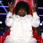 Judge Modifies Ceelo Green's Probation Terms in Rape Case…