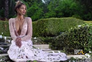 Ciara Essence 2016-7