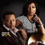 RECAP: #Empire Season 2, Ep13 'The Tameness of a Wolf'…