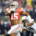 Ezekiel Elliott Crop Top 4