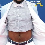 Ezekiel Elliott Crop Top 7