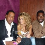 Jay-Z-Rita-Ora-and-Kanye-West