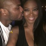 OPEN POST: Matt Jordan (aka Kenya Moore's 'Boyfriend') Responds to Being Caught Creepin' Online…