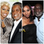 Are #RHOA Cynthia Bailey & Peter Thomas Pulling A 'Nene & Greg'?? Leon Shares Thoughts On Marital Drama…