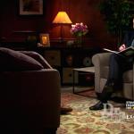 Nick Gordon Dr. Phil 2016 3