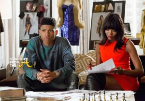 empire-season-2-midseason-jakeem-camilla-750x522