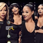 RECAP: #LHHATL Season 5, Episode 2 'FULL DISCLOSURE' + Watch Full Video…