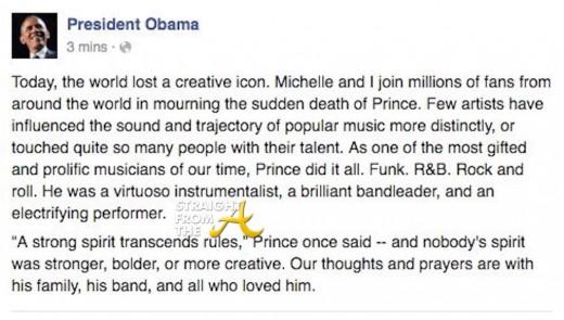 obama prince 1
