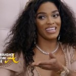 RECAP: Love & Hip Hop Atlanta: Season 5, Episode 4 – 'Blackmail'… [VIDEO]