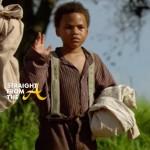 RECAP: Underground Season 1, Episode 7 'Cradle'… #UndergroundWGN