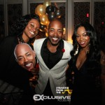 will packer bday miami 2016-12