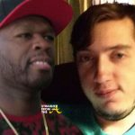 50 Cent Apologizes To Disabled Airport Employee & Family For Mocking Him On Instagram…