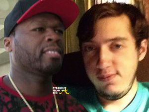 50 cent andrew farrell