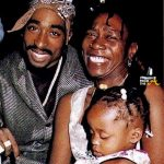 R.I.P. – Afeni Shakur, Activist And Mother Of Tupac, Dead at 69… [PHOTOS + VIDEO]