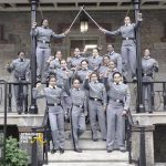 West Point Cadets Under Fire For #BlackLivesMatter Pic…