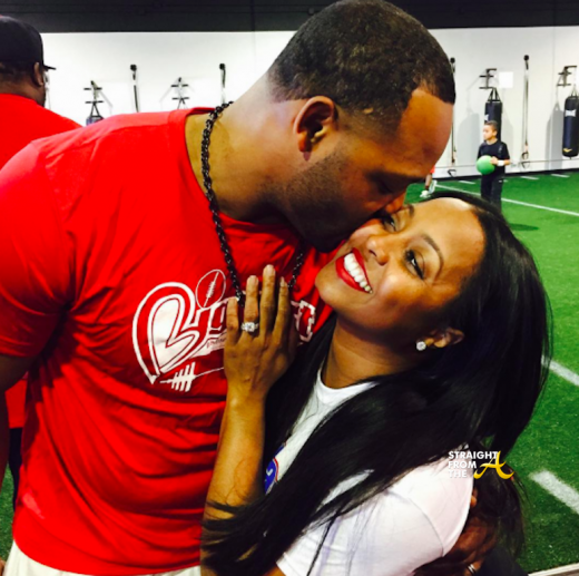 Ed Hartwell Keshia Knight Pulliam 3