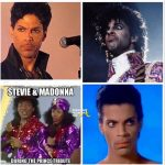 Madonna prince memes 2