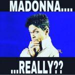 Madonna prince memes 6