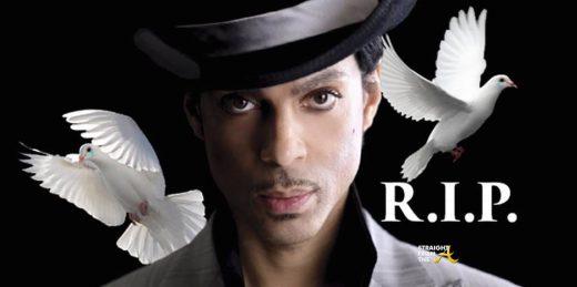 Prince-RIP